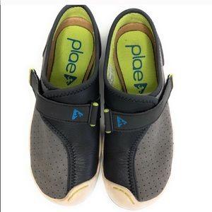 Kids plae Chamaeleon sneakers 1.5